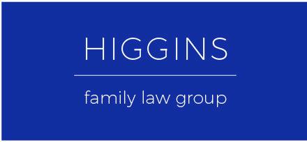 Eric Higgins, P.C.